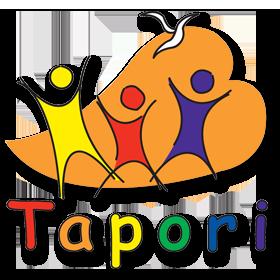 Tapori (PT)